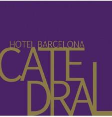 hotel-225x235