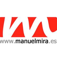 manuelmira